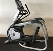Matrix E7Xe crosstrainer